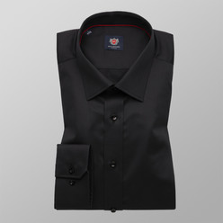 ing slim fit Willsoor London 10162, Willsoor