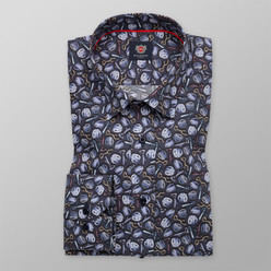 ing slim fit Willsoor London 10240, Willsoor