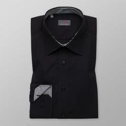 c68fd121ba Willsoor - csúcsminőségű ingek minden alkalomra