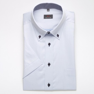 Férfi ing slim fit Willsoor 1849